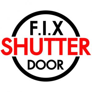 Logo - FIX